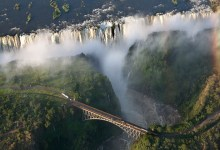 Photo of Zimbabwe Commemorates Tourism Month