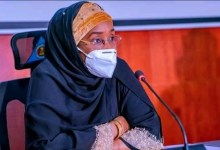 Photo of Minister dissociates from N2.72bn diverted school feeding fund