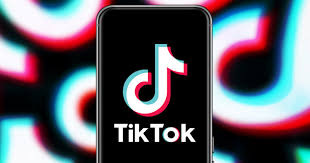 Photo of Oracle secures last-minute deal as TikTok rejected Microsoft in US