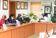 Photo of COVID19: Steps up Vigilance,WHO Urges Nigeria.