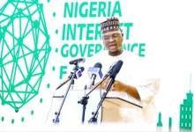 Photo of COVID-19 Era fast tracking Nigeria's Digital Economy, says Pantami
