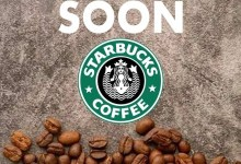 Photo of Is Starbucks finally coming to Zimbabwe?