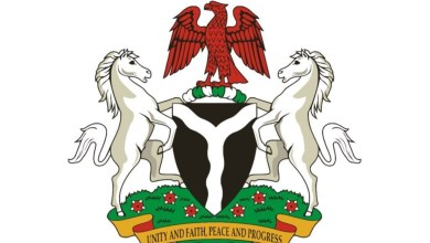 Photo of Survival Fund: FG opens registration portal for Nigerians from Sept 21