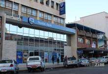 Photo of Stanbic Launches Contactless Debit Cards and POS Machines
