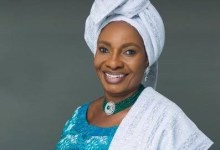 Photo of Minister laments exclusion of women in Bauchi Assembly