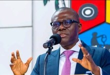 Photo of #EndSARS killings: We indeed apologize for all losses – Sanwo-Olu