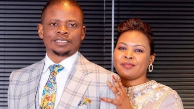 Photo of Uebert Angel has publicly condemned the arrest of Bushiri