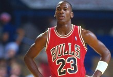 Photo of Michael Jordan still earns huge endorsement