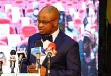 Photo of Digital Nigeria day: Pantami draws commendations from stakeholders