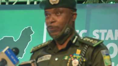 Photo of Ondo Decides: IGP warns politicians against electoral fraud