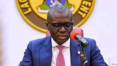 Photo of Sanwo-Olu to reward outstanding teachers with cars in Lagos