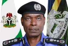 Photo of Ondo: IGP restricts vehicular movement for safety electoral conduct
