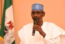 Photo of Return food items or face persecution, FCT Minister tells looters
