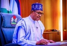 Photo of Nigeria @60: Buhari reemphasizes to improve lives of Nigerians