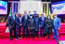Photo of Sanwo-Olu Unveils Rebuilding Team for Lagos