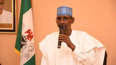 Photo of #EndSARS: FCT minister inaugurates Committee to assess damage