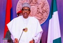 Photo of Modular refineries'll eliminate petroleum importation, says Buhari