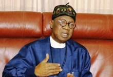 Photo of Lekki shooting: CNN deserve to be sanctioned, says Lai Mohammed