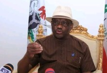 Photo of Don't destroy Southeast on quest for presidency – Wike to Umahi