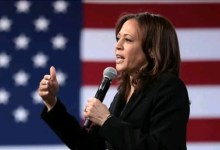 Photo of US: We won't get rid of Affordable Care Act, says Harris