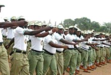 Photo of NYSC reacts to Corp members test positive for COVID-19 in camps
