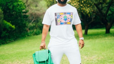 Photo of Cassper Nyovest shocks fans and reveals that he is Malawian