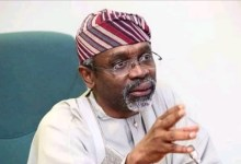 Photo of How my security aide shot a vendor – Gbajabiamila