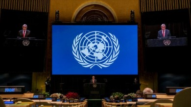 Photo of COVID-19 led millions of women into poverty, says UN