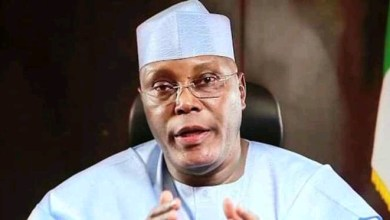Photo of PDP best friend Nigeria could have, says Atiku