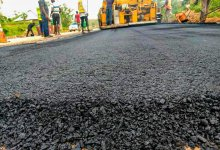 Photo of Gov. Dapo Abiodun Gives Update on Road Project