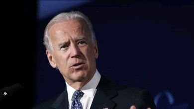 Photo of Biden announces national security, foreign policy cabinet