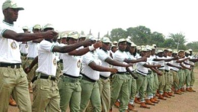 Photo of NCDC partners NYSC to safeguard reopening of camps nationwide