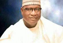 Photo of Fresh Fact:Nasarawa APC chairman was assassinated
