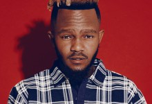 Photo of Kwesta: How to get your music video on Trace