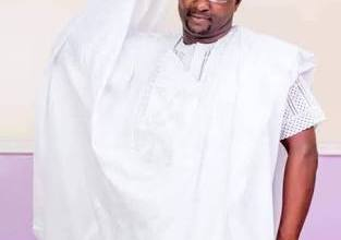 Photo of Osun Lawmaker Donates 1500 School Uniforms