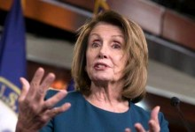 Photo of Cyber-attacks: Russia undermining US national security – Pelosi