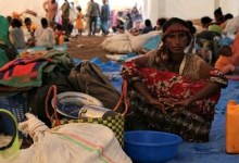 Photo of US provides $18m to assist communities affected by Tigray conflict