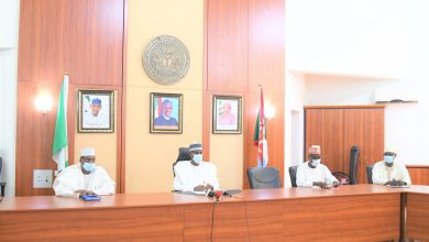 Photo of COVID19 SECOND WAVE : FCT TO ENFORCE LAW
