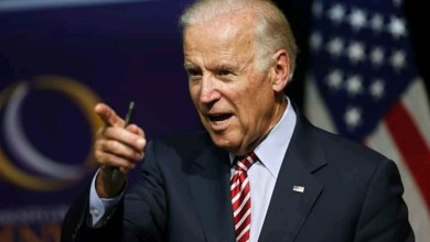 Photo of COVID-19: Biden salutes experts as Pfizer vaccine gets Green card