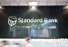 Photo of Standard Bank Group publishes fossil fuels financing policy