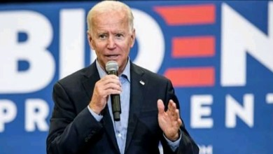 Photo of COVID-19 vaccine will be free of charge for Americans – Biden