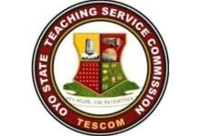 Photo of Oyo TESCOM Shortlists 149 Teaching List