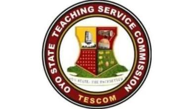 Photo of Oyo TESCOM Shortlists 149 Teaching List