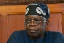Photo of Rescued schoolboys: This laudable effort must be sustained – Tinubu