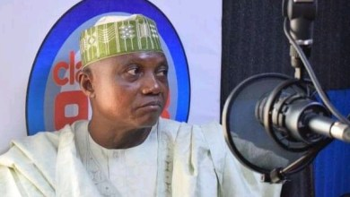 Photo of Kankara boys: Presidency apologizes for incorrect communication