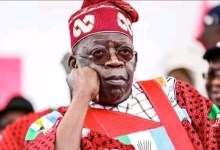 Photo of Borno Killings: Insurgents require more efforts to win – Tinubu