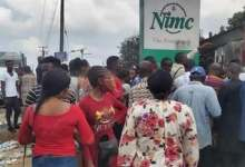 Photo of Be ready to face the consequences, NIMC tells unregistered Nigerians
