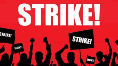 Photo of BREAKING: Non-academic staff to shut down Universities February 5