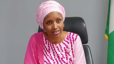 Photo of Buhari appoints new MD of Nigeria Ports Authority