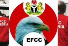 Photo of EFCC director demoted by Magu becomes head of EFCC Academy